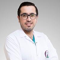 د. أنس طاهر