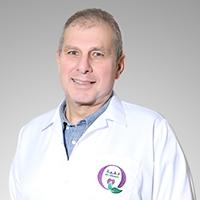 Dr. Hassan Sadek