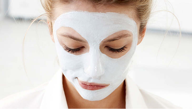 oily skin in winter - Natural recipes for moisturizing oily skin in winter